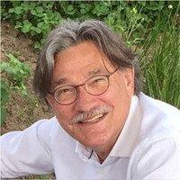 Jan Wierda - Oud-inspecteur Basisonderwijs, adviseur Mens en Organisatie, mediator en trotse eigenaar van Onderwijsbureau MET Wierda.