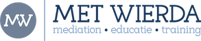 Onderwijsbureau MET Wierda
